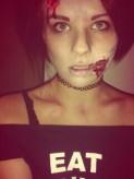 zombie 12