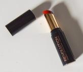 lip red