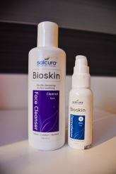 bioskin review