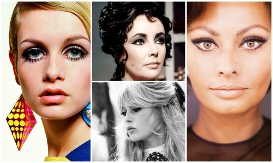 Makeup 60.jpg